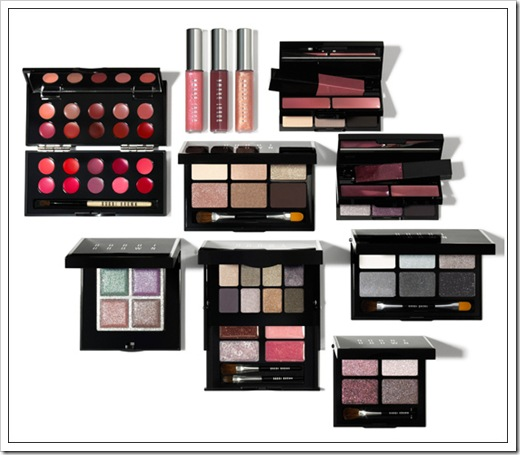 holiday2011_bobbibrown003