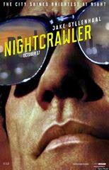 nightcrawler_poster_revealed
