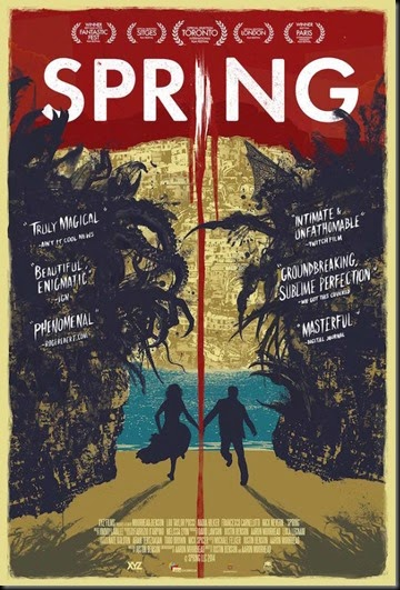 Spring-Int-Poster