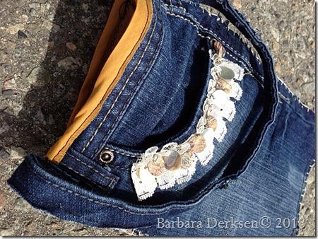 8-Pants 8