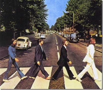 beatles-Abbey-Road-