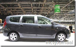 dacia lodgy 2012 37