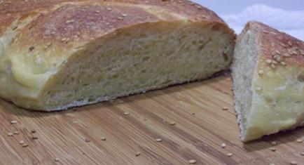 semolina-bread 047