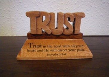 Trust_500