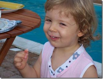 2008 július 10 kis gépről 064