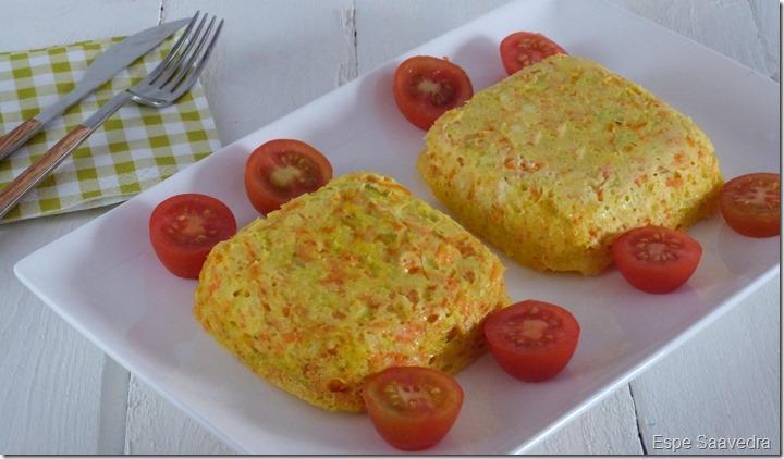 pastel calabacin zanahoria espe saavedra (1)