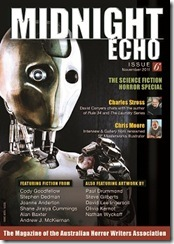 Midnight_Echo_6_Cover_small