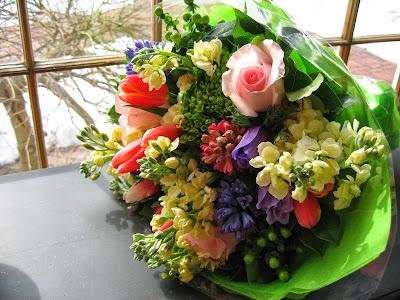 Best floral spring.jpg