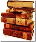 libros antiguos mas buscados