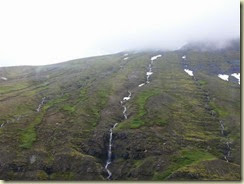 20140711_ waterfalls back to port 1 (Small)