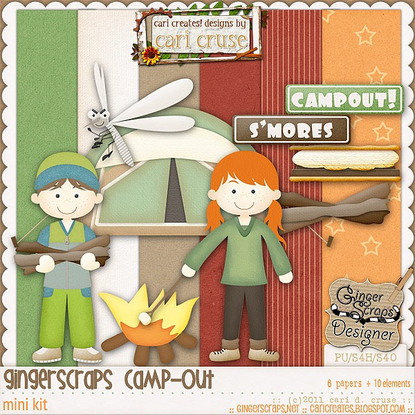 CariCruse_CampOut_Preview