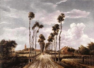 Hobbema, Meindert (1).jpg