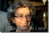 ©Dolores de Lara (58)