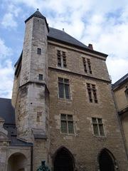 2011.09.03-034 palais des ducs