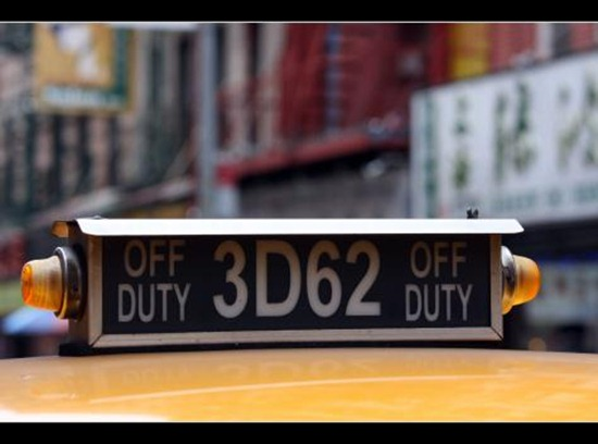 p592595-Off_Duty_Yellow_Cab