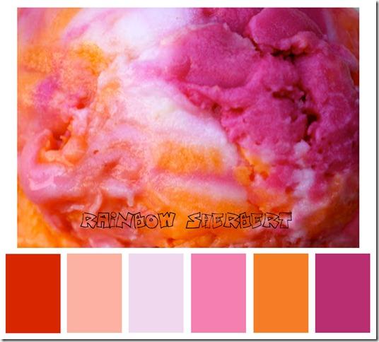 sumemr-of-colour-1