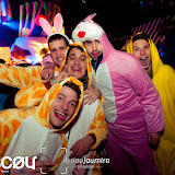 2015-02-21-post-carnaval-moscou-136.jpg