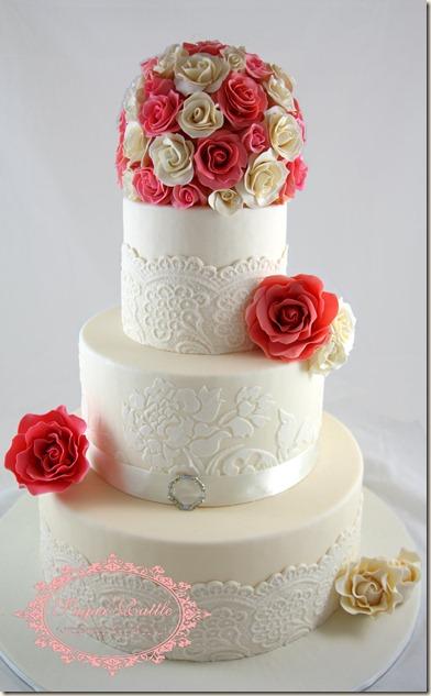 cake amend