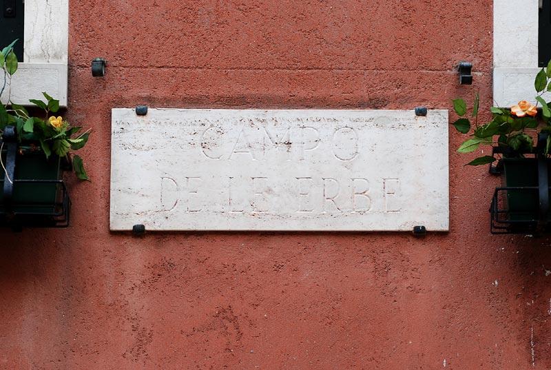 Campo_delle_erbe_02c.jpg