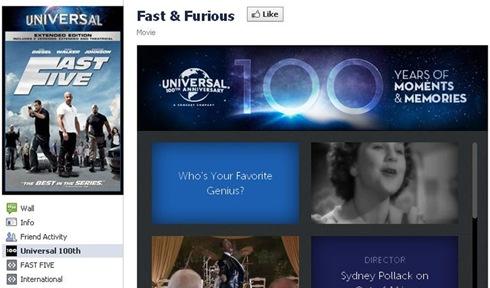 Fast-Furious_jpg