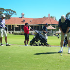 2012 Closed Golf Day 021.jpg