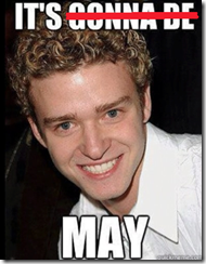 gonna-be-may