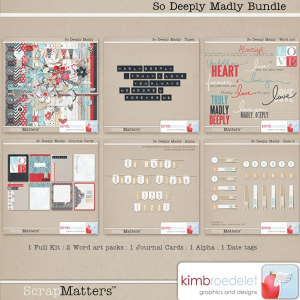 kb-DeeplyMadly_bundle