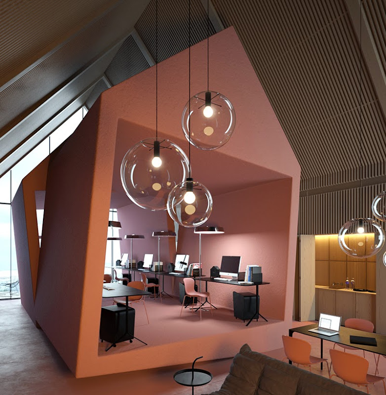 10-attic-office-vasiliy-butenko.jpg