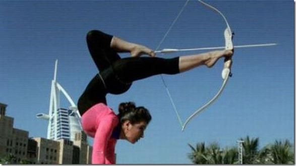 flexible-fit-extreme-31