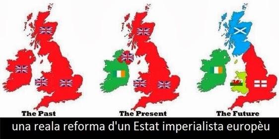 reforma territoriala 6
