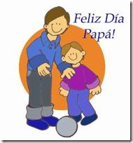 dia del padre tratootruco (8)