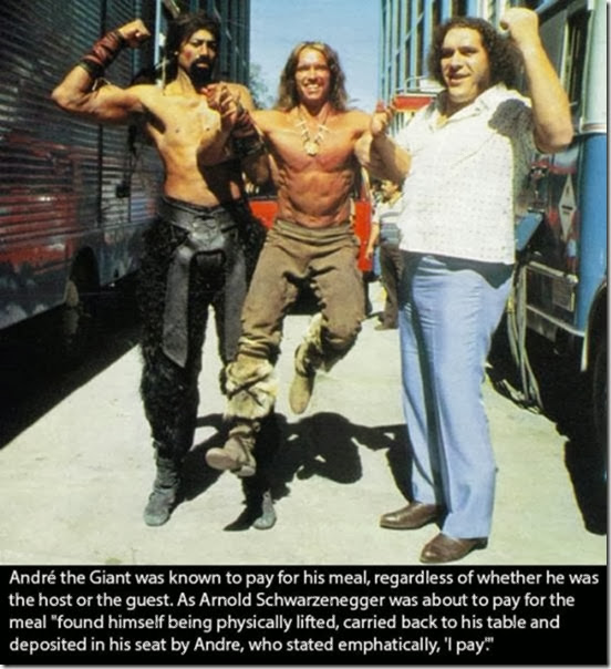 andre-giant-facts-001