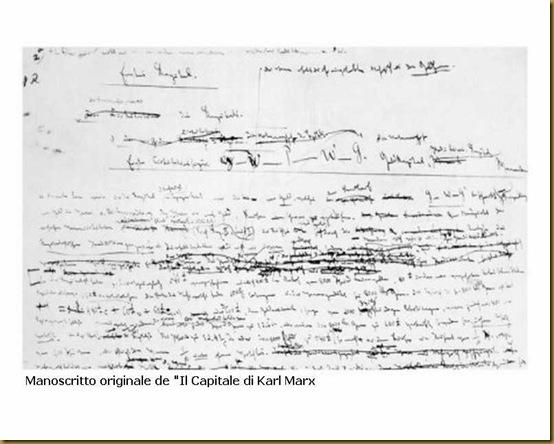 karl-marxs-manuscript-for-das-kapital-1867