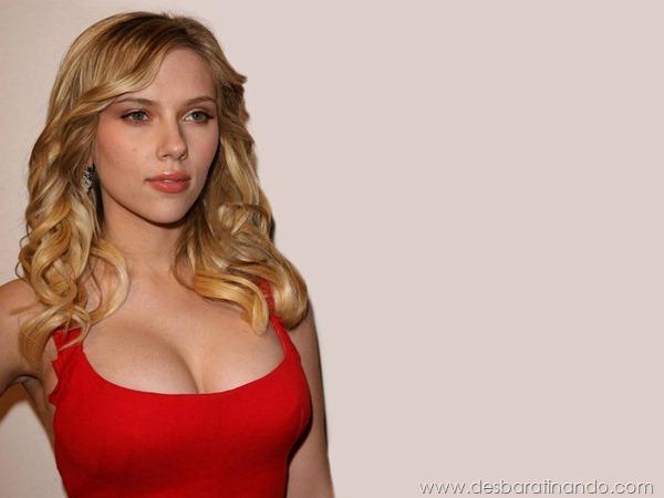 scarlett-johansson-linda-sensual-sexy-sexdutora-tits-boobs-boob-peitos-desbaratinando-sexta-proibida (917)
