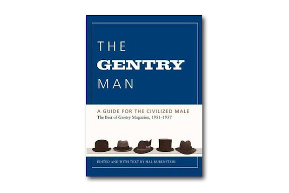 the-gentry-man-book-a-guide-for-the-civilized-male-01.jpeg