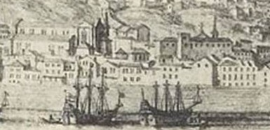 porto13a2