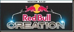 RedBullCreation