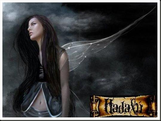 HadaLlorando-HADALU-junio0608