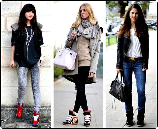Sneakers-Feminino-9