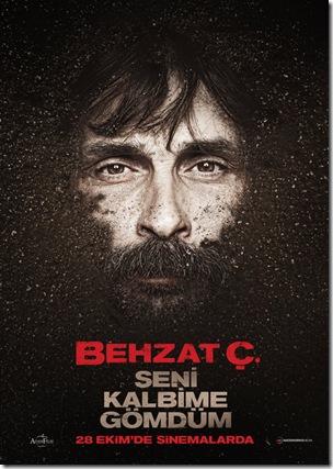 behzat_c_afis