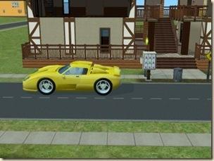 snapshot_bb7e9b49_3ba7388e