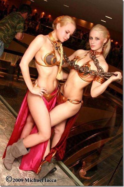 comics-cosplay-memes-30