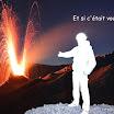 photos-actu-dernières-news-images-éruption-piton-de-la-fournaise-11-fevrier-2015-kokapat-rando-volcan-reunion-rudy-couléé-lave (13).JPG