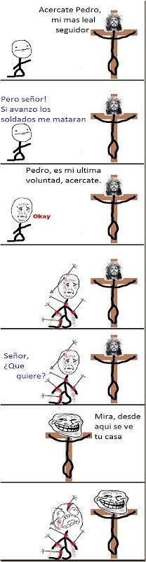 Memes ateismo dios religion (78)