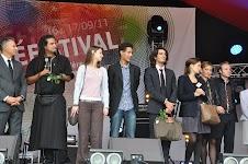 2011 09 17 VIIe Congrès Michel POURNY (907).JPG