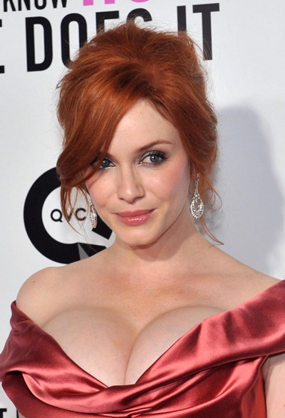 christina hendricks photos, christina hendricks weight, christina hendricks interview, christina hendricks emmys, christina hendricks video, christina hendricks wallpaper, christina hendricks wedding, christina hendricks starcelebs, christina hendricks body, christina hendricks gallery, christina hendricks images, christina hendricks poster, christina hendricks surgery, christina hendricks teeth, hendricks mad men, mad men christina, christina hendricks paparazzi, christina hendricks style, christina hendricks biography, christina hendricks fan