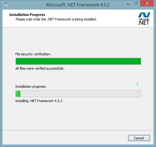 .NET Framework 4.5.2 (www.kunal-chowdhury.com)