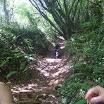 Enduro_Montefaro_2014 (8).jpg