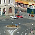 TurnPrimarie_Oradea (58).jpg