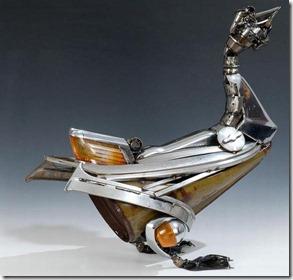 sculptures71